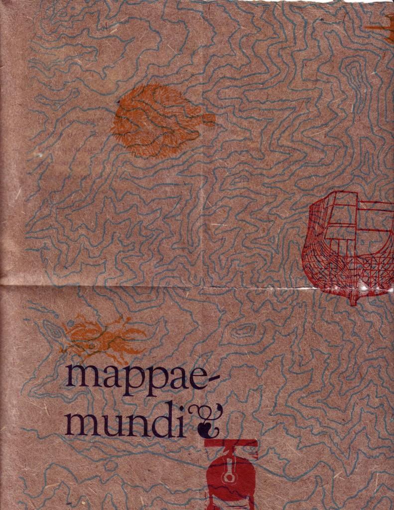 mappaemundi0005