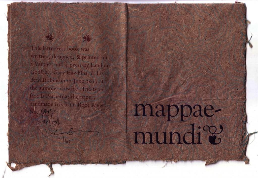 mappaemundi0007